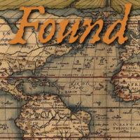 FoundMay2014