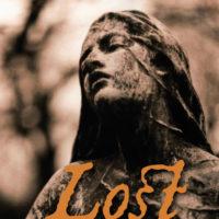 LostJan2014