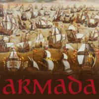 Armada2010
