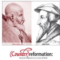 CounterReformation